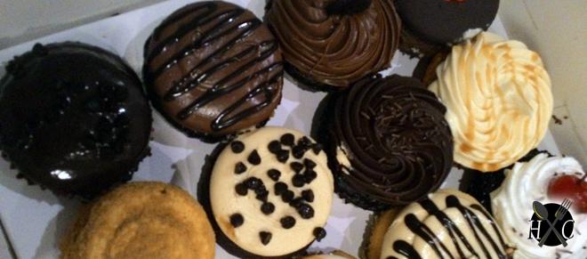 Cupcaken