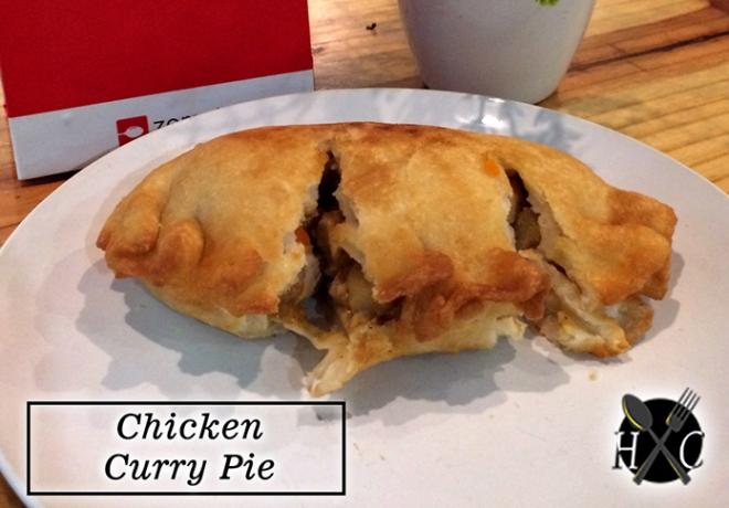 chicken-curry-pie