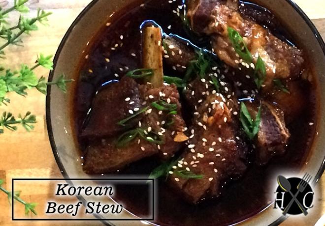 korean-beef-stew