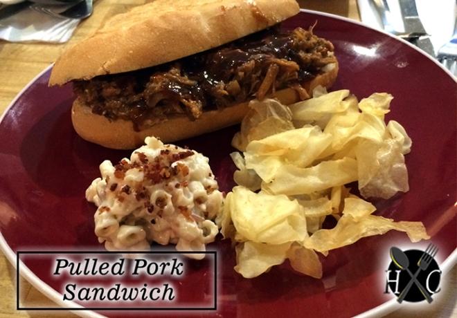 pork-sandwich