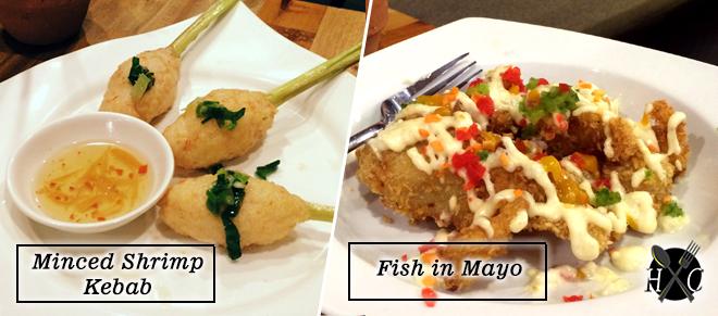 kebab-fish