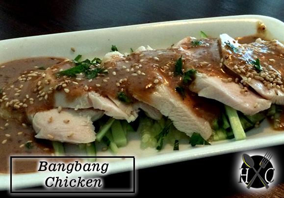 bangbang-chicken-at-skillet-bistro